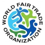 World fairtrade organization