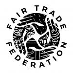 Fair trade federation