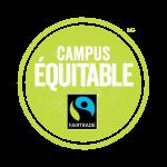 Campus-equitable