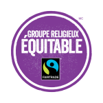 Groupe-religieux-equitable