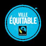 Ville-equitable