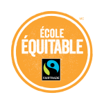 ecole-equitable