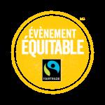 événement-equitable