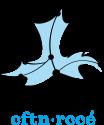 CFTN - Réseau canadien du commerce équitable