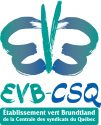 EVB-CSQ